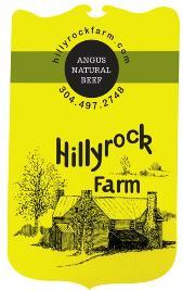 logo-hillyrocksmall-169x267
